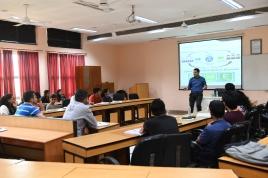 Piyush Singh FinTech 4