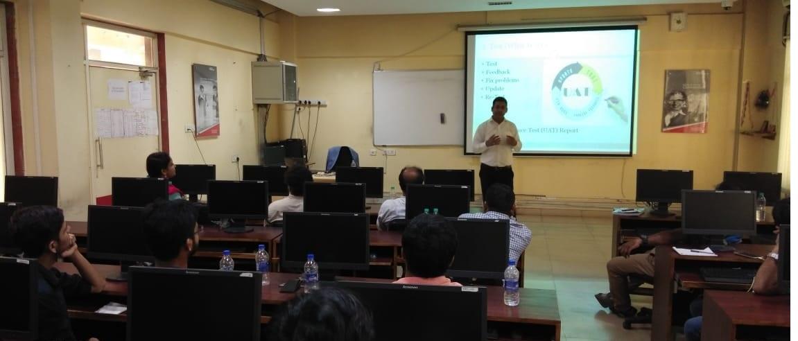 Piyush Singh_Design Thinking WorkShop 1