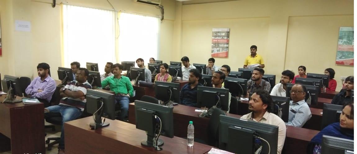 Piyush Singh_Design Thinking WorkShop 3
