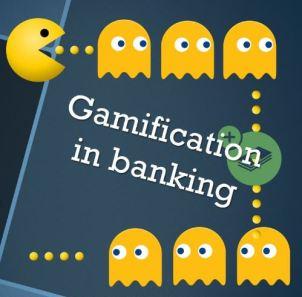 bank game _piyush singh fintech design thinking
