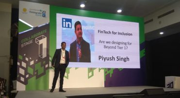 cropped-piyush-singh-fintech-for-inclusion-expert-india_design-thinking.jpeg